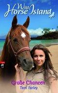 Wild Horse Island - Große Chancen