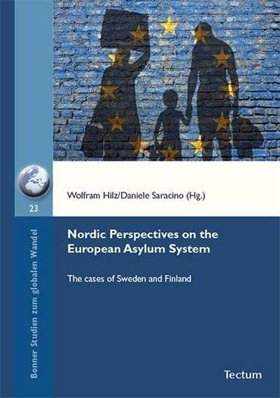 Nordic Perspectives on the European Asylum System
