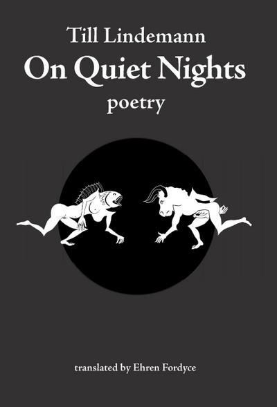 On Quiet Nights