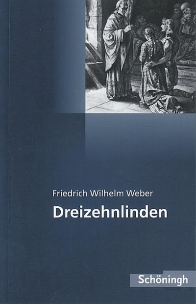 Dreizehnlinden. EinFach Deutsch Textausgaben