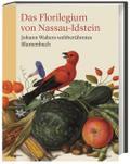 Das Florilegium von Nassau-Idstein