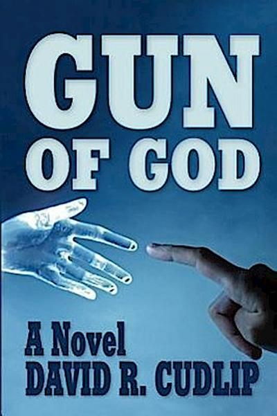 Gun of God
