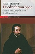 Friedrich Spee