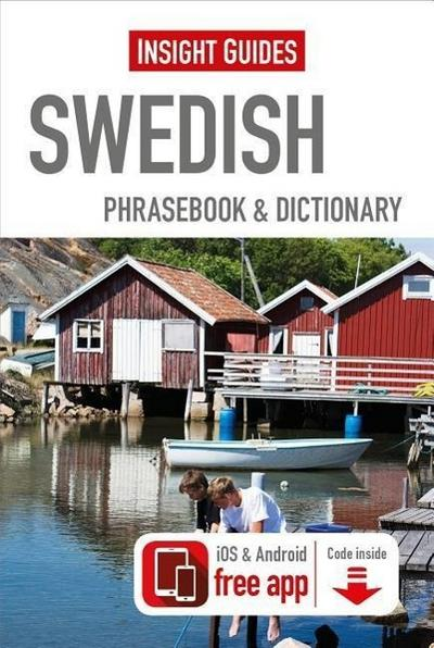 insight-guides-phrasebooks-swedish