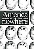 America nowhere