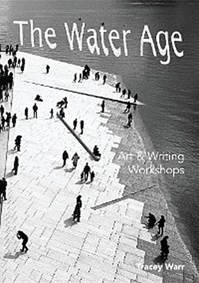 The Water Age Art & Writing Workshops