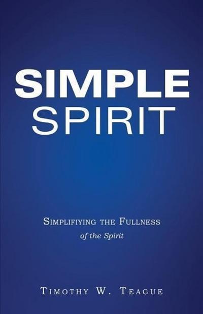 Simple Spirit