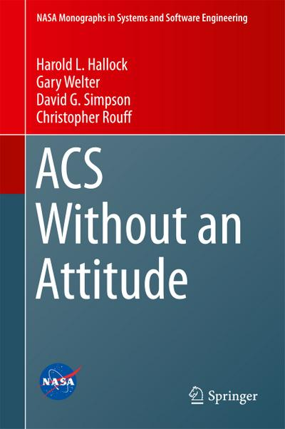 ACS Without an Attitude