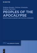 Peoples of the Apocalypse