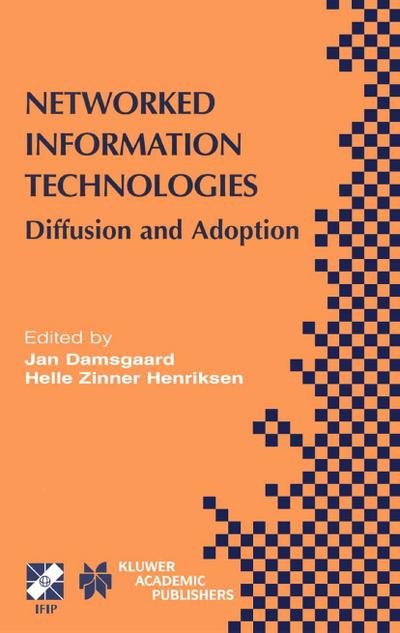 Networked Information Technologies
