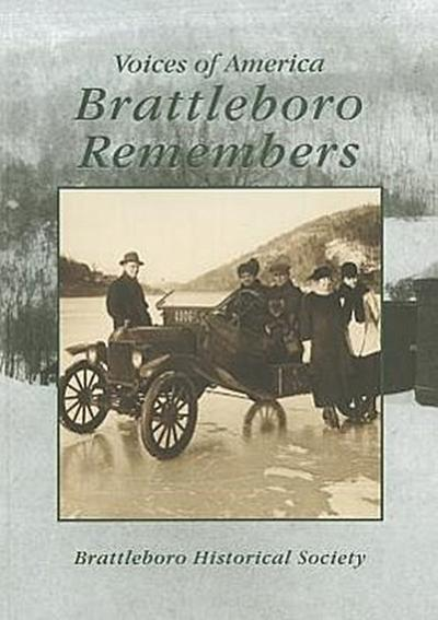 Brattleboro Remembers