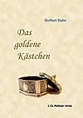 Das goldene Kästchen