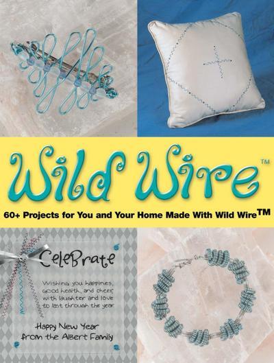 Wild Wire