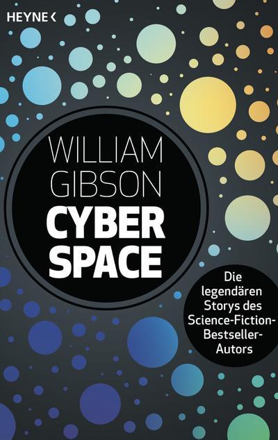Cyberspace -