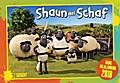 Shaun das Schaf 2018