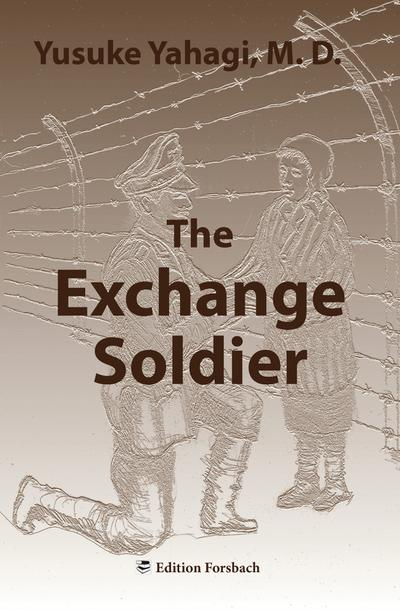 The Exchange Soldier