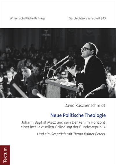 Neue Politische Theologie