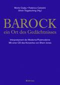 Barock - ein Ort des Gedächtnisses