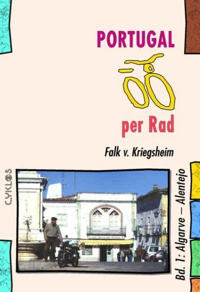 Portugal per Rad 1