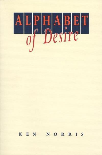 Alphabet of Desire