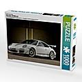 Ein Motiv aus dem Kalender Porsche GT3RS 4,0  ...