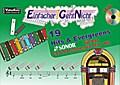 Einfacher!-Geht-Nicht: 19 Hits & Evergreens - - für das SONOR GS PLUS Glockenspiel (F#+Bb) mit CD
