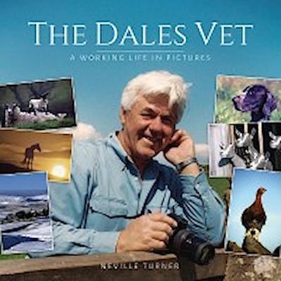 The Dales Vet