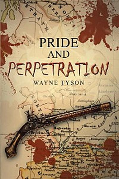 Pride and Perpetration
