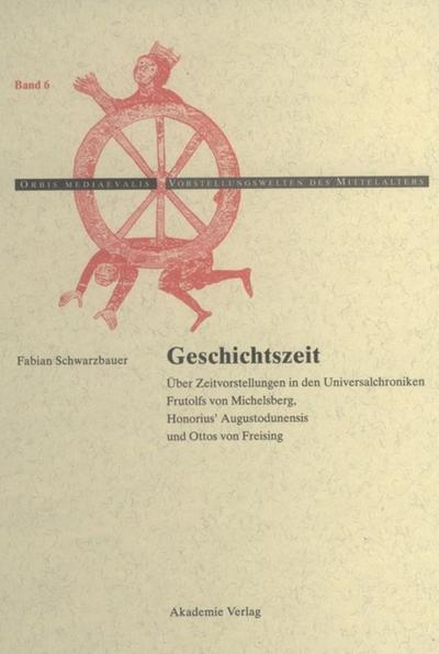 Geschichtszeit - Bd. 6