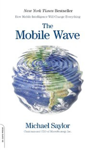 Mobile Wave