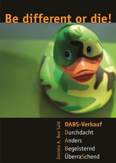 DABS-Verkauf -