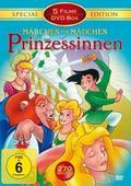 Märchen für Mädchen - Prinzessinnen