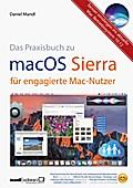 macOS Sierra - die Apple-Fibel für engagierte ...