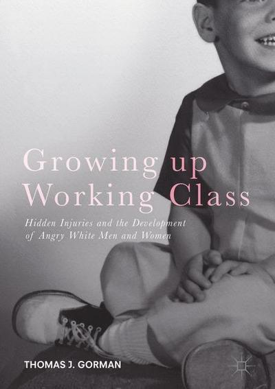 Growing up Working Class