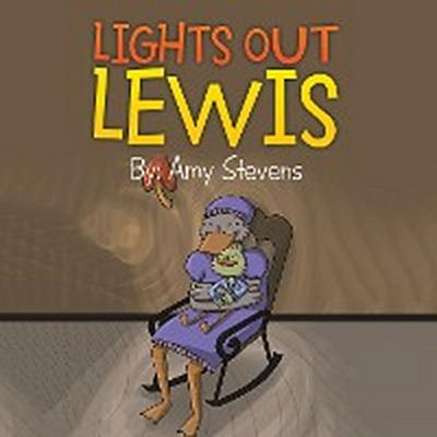 Lights out Lewis