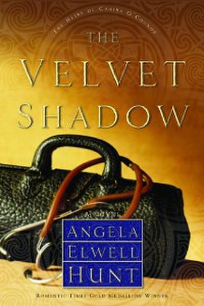 Velvet Shadow
