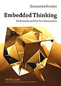 Embedded Thinking