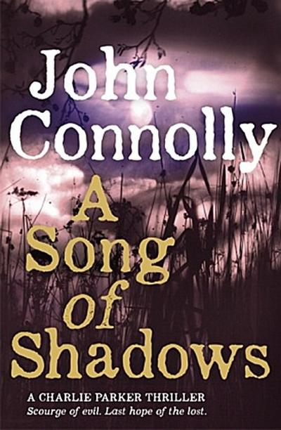 a-song-of-shadows-a-charlie-parker-thriller-13