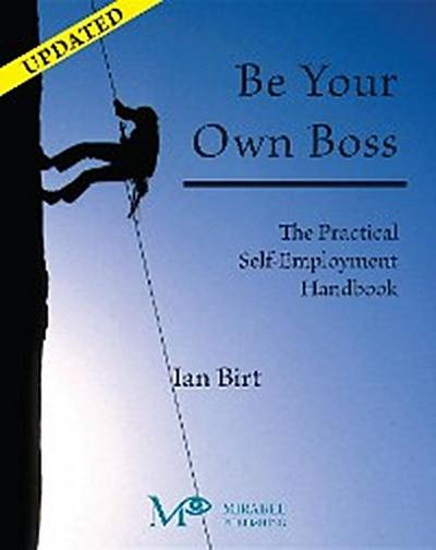 Be Your Own Boss