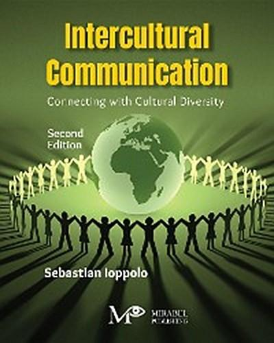 Intercultural Communications