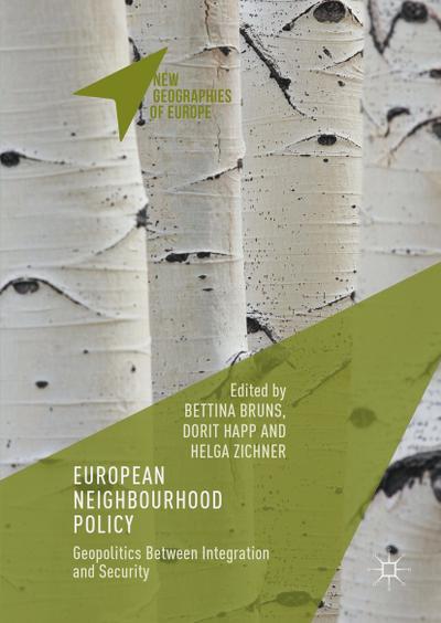 European Neighbourhood Policy