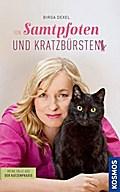 Von Samtpfoten und Kratzbürsten - Meine Fälle ...