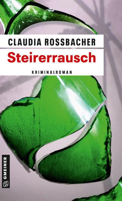 Steirerrausch