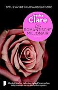 De romantische miljonair