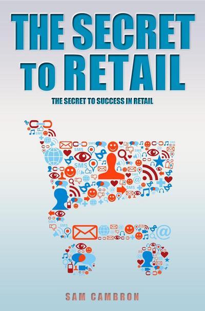 Secret to Retail