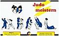 Judo meistern. Bd.1