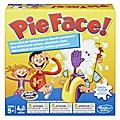 Pie Face (Kinderspiel)