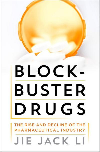 Blockbuster Drugs