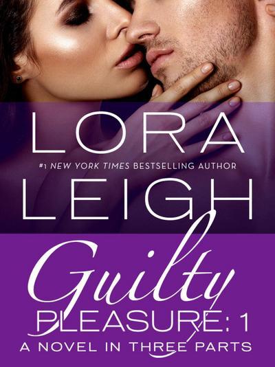 Guilty Pleasure: Part 1
