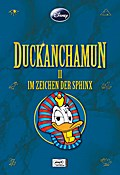 Disney: Enthologien 02 - Duckanchamun II